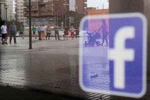 Facebook contratará periodistas, ¿una buena noticia para los medios en crisis?