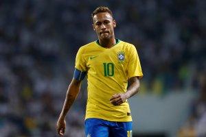 Neymar: El superclásico sin Messi es peor para amantes del fútbol, pero es bueno para nosotros