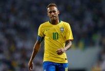 Neymar afirmó que aún no ha olvidado la eliminación del Mundial de Rusia