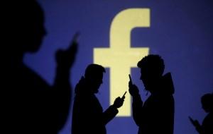 Facebook centra sus esfuerzos en el War Room para combatir las noticias falsas