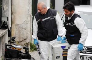 Francia condena el asesinato de Khashoggi y exige responsabilidades a Riad