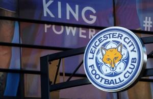 Revelaron por qué se estrelló el helicóptero en la tragedia del Leicester City