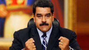 konzapata: Tres apuros de fin de año para el gobierno de Nicolás Maduro