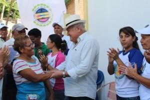Freddy Valera: Liberación de presos políticos no borra el asesinato de Fernando Albán