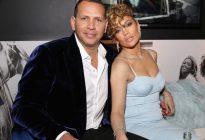 La verdadera razón por la que Jennifer Lopez terminó con Alex Rodríguez