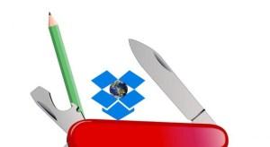 Dropbox identificará textos en imágenes, por Victor Ramos
