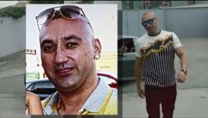 Francisco Tejón, el narcotraficante más buscado de España se burló de la policía en este video musical