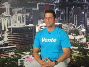 Javier Chirinos sobre caso Fernando Albán: Esto debe ser un llamado a la acción por la libertad