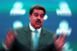 The Washington Post: EEUU se prepara para agregar a Venezuela a la lista de patrocinadores del terrorismo