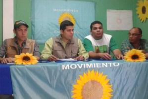 Ecologistas: Maduro es el presidente del ecocidio
