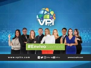 VPITV refresca su imagen