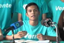 Emanuel Figueroa: Mientras el hospital de Guanare se cae a pedazos el ilegitimo alcalde gastará el dinero en unas ferias