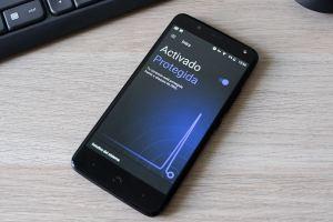 ¡OJO! Google probó una App con activistas venezolanos para eludir la censura gubernamental en Internet
