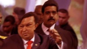 El suicidio de Venezuela: Lecciones de un Estado fallido