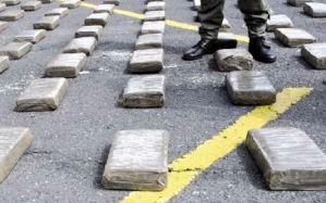 Interpol capturó en China a un narco venezolano con cargamento de droga