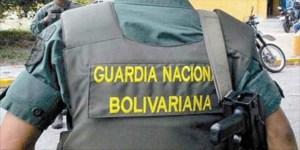 Denuncian detención de dos GNB en Zulia por negarse a firmar contra la ayuda humanitaria