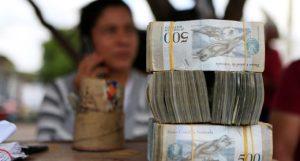 Venezuela en modo Zimbabue, empresas deben esforzarse más para sobrevivir