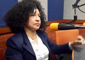 """María Teresa Morín: Lacava y Marvez destruyen patrimonio cultural de Valencia con la """"Plaza Drácula"""""""