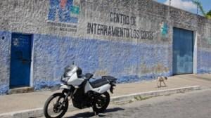 OVP: 51 presos de Centro de Detención Preventiva se fugaron en la semana
