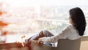 Así afecta la menopausia a la vida sexual