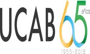 La Ucab cumple 65 años de excelencia educativa y lucha democrática