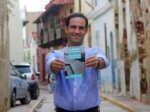 Bautizo del Libro: La Guayra Ciudad Histórica y Potencia Turística