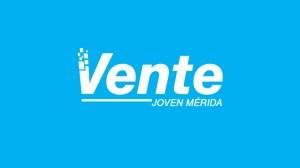 Vente Joven Mérida sobre ULA: No al paro, es el tiempo de rebelarnos