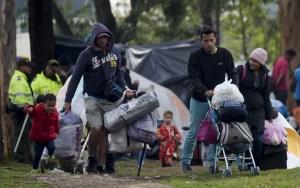 La amenaza a los DDHH recorre América Latina: Venezuela en la peor situación de pobreza y exclusión