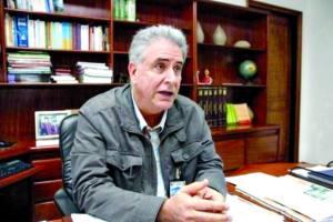 Secretario de la UC: Ganó Marlon Díaz, candidato de la civilidad