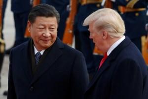 China suspenderá los aranceles adicionales a los coches importados de EEUU