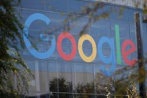 Francia multó a Google por 50 millones de euros