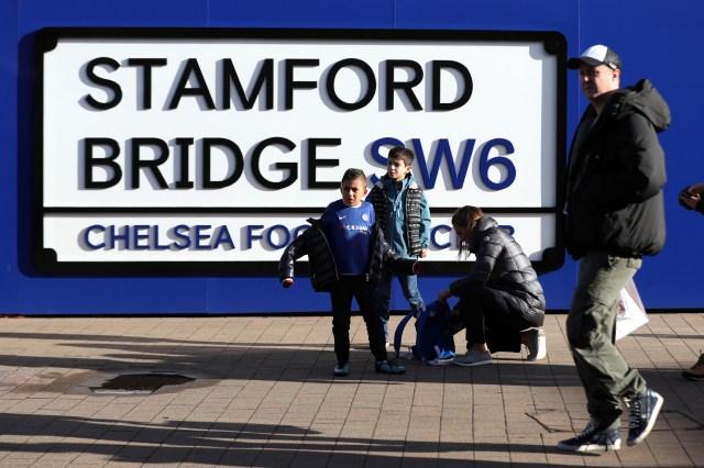 Chelsea dice estar cooperando con Fifa en investigación sobre traspaso de menores de 18 años