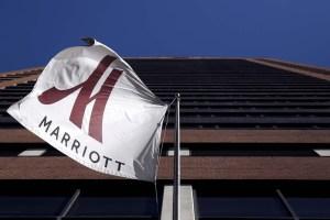 Hoteles Marriott anuncia hackeo que podría afectar a unos 500 millones de clientes