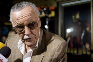 Stan Lee, el creador de Spider-Man y el reinventor del cómic (Perfil)