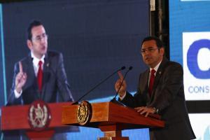 Empresarios de la Cumbre Iberoamericana recomiendan reducir las brechas de género