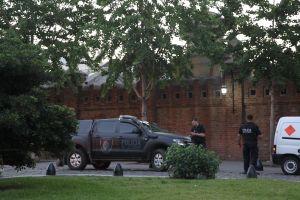 Gobierno argentino afirma que los dos atentados con explosivos están conectados