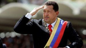 konzapata: La corrupción chavista pasa como la más perniciosa del mundo