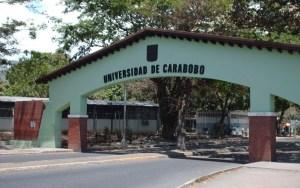 Denuncian que grupos armados dentro de la UC pretender entorpecer el conteo de votos