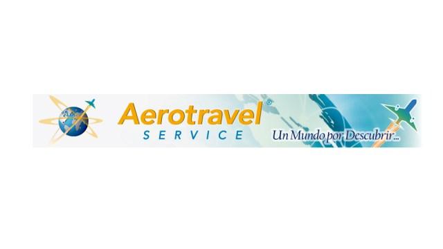 Aerotravel Service se prepara para las navidades 2018