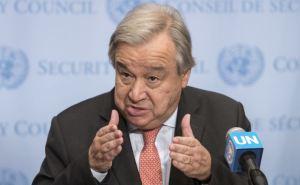 La ONU pide a los Gobiernos del mundo proteger a periodistas, tras más de mil asesinatos en una década