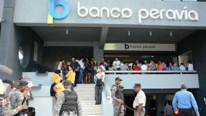 Conoce a los seis venezolanos acusados en República Dominicana por estafa y lavado de dinero en el Banco Peravia (+ FOTOS)