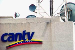 Cantv bloquea web de voluntarios para ayuda humanitaria en Venezuela