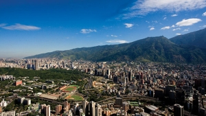 """""""Caminando Por Caracas"""" ofrece visitar los lugares desconocidos en la gran ciudad"""