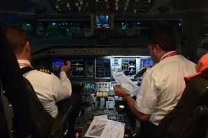 Conviasa inaugura nuevos destinos aéreos hacia Bolivia y Nicaragua