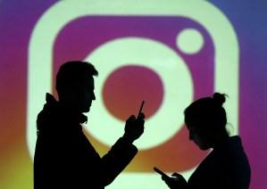 Nueva herramienta de Instagram permite compartir historias en grupos pequeños