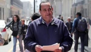 ONG Venezolana en Perú solicitó que se les permita a los venezolanos realizar trámites migratorios con pasaporte vencido