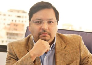 Banquero Gabriel Jiménez también se declara culpable en Corte Federal de los EEUU (DOCUMENTO)