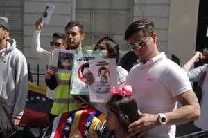David Vivas: A 100 días de la reconversión Maduro terminó de quebrar a Venezuela