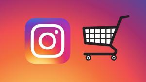 Comprar seguidores de Instagram – Beneficios y Desventajas