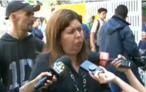 ONG denuncian que el Estado no cumple medidas cautelares en el hospital de niños de Caracas